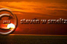 In the Hand of God (Steven Smeltzer)